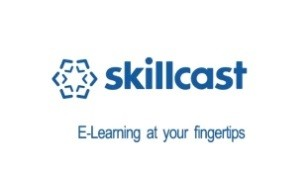 Skillcast e-Learning Free Trial (opens in new browser)