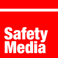 Safety Media Ltd logo