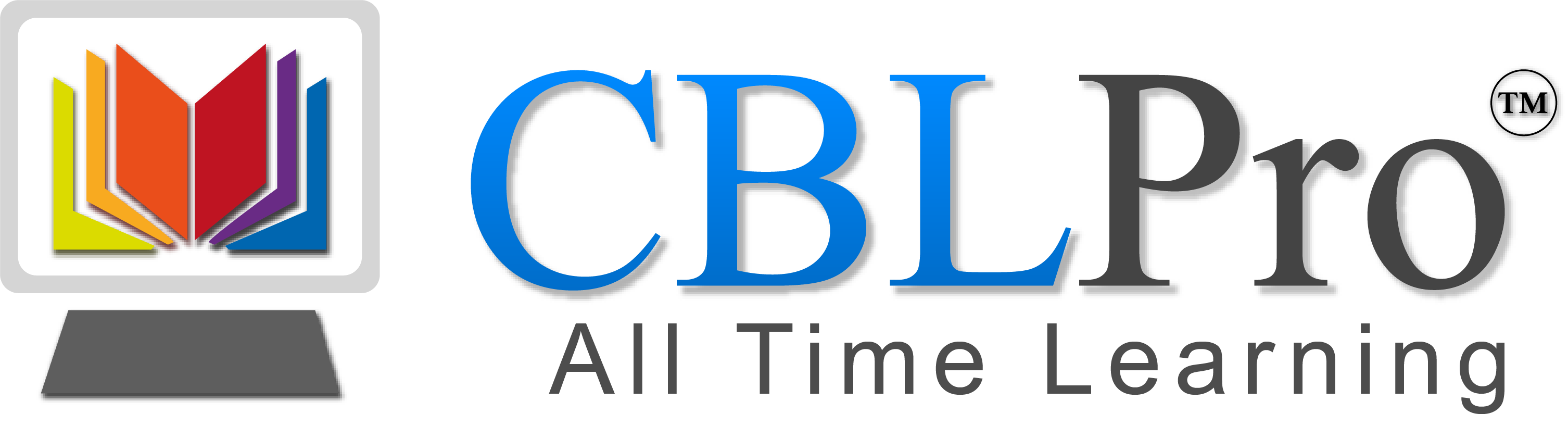 CBLPro eSolutions Pvt Ltd logo