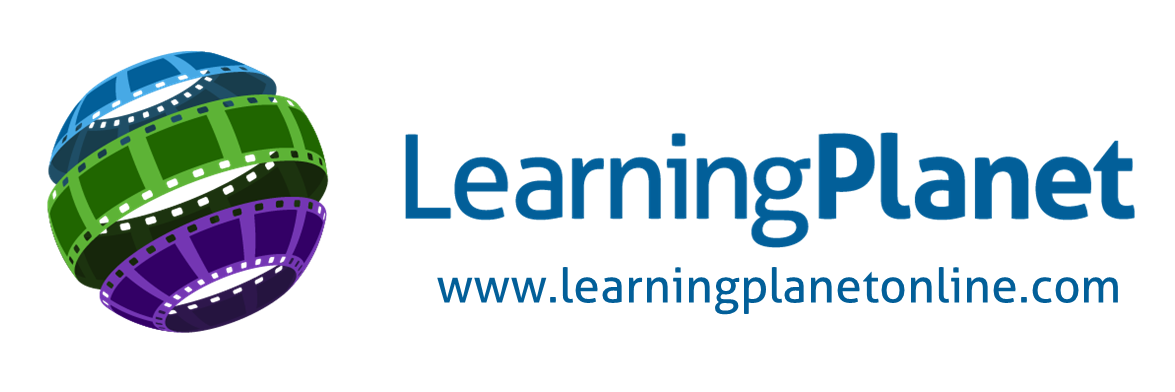 LearningPlanet Ltd logo