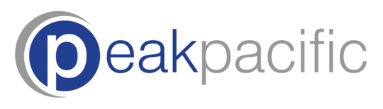 Peak Pacific (UK) Limited logo
