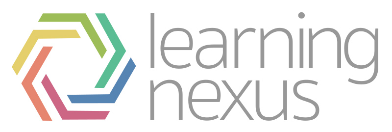 Learning Nexus logo