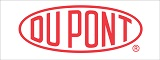 DuPont Sustainable Solutions, Training Solutions logo