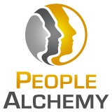 People Alchemy Ltd logo