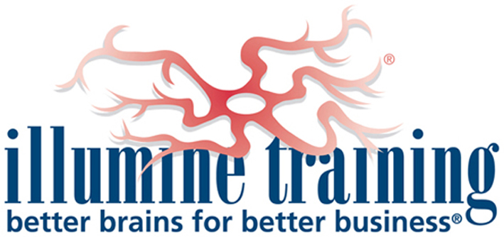 Illumine Training logo