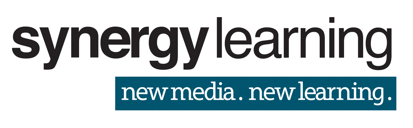 Synergy Learning logo