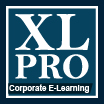 XLPro Training Solutions Pvt. Ltd. logo