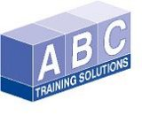 ABC Training Solutions logo
